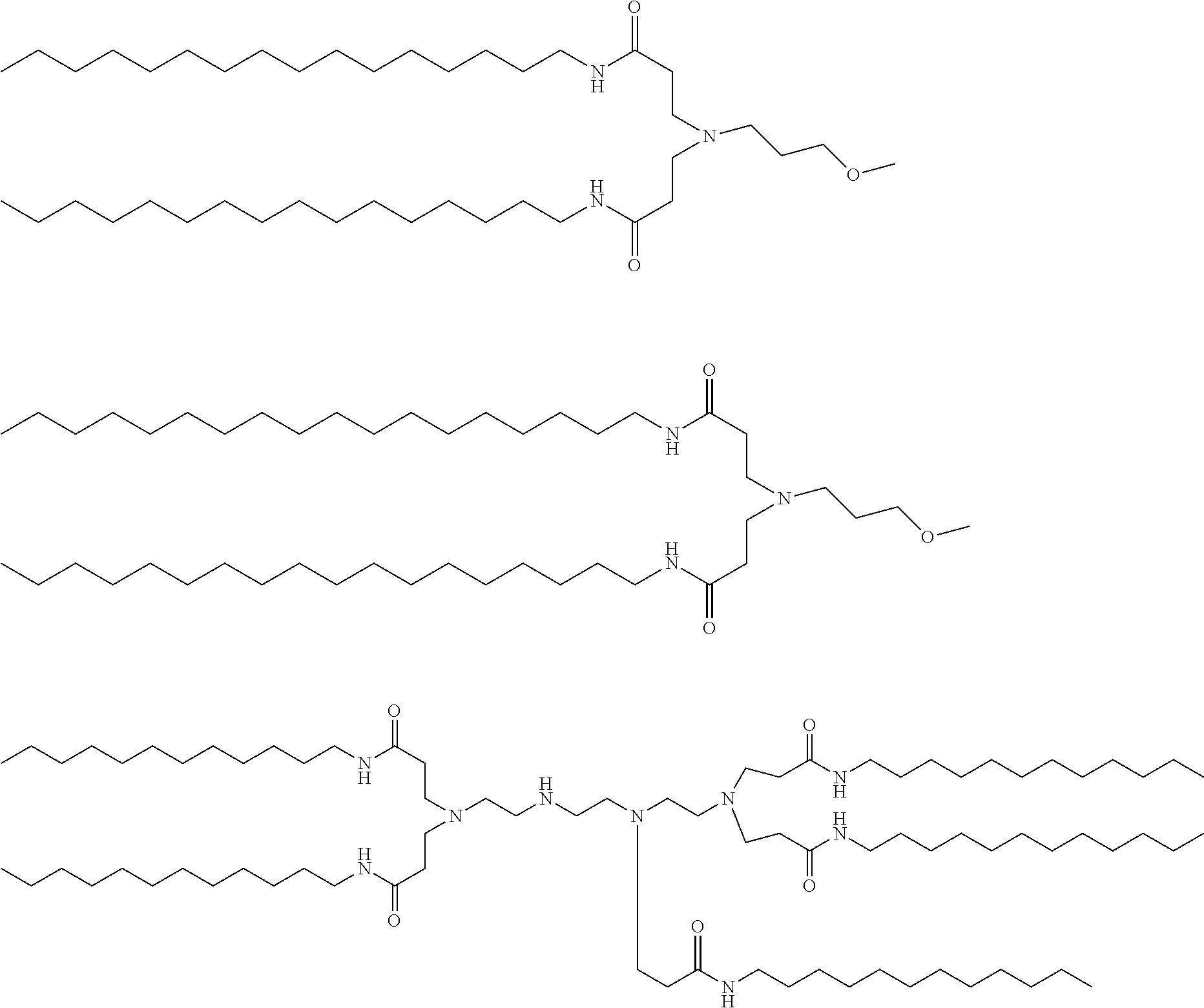 Figure US09695475-20170704-C00006