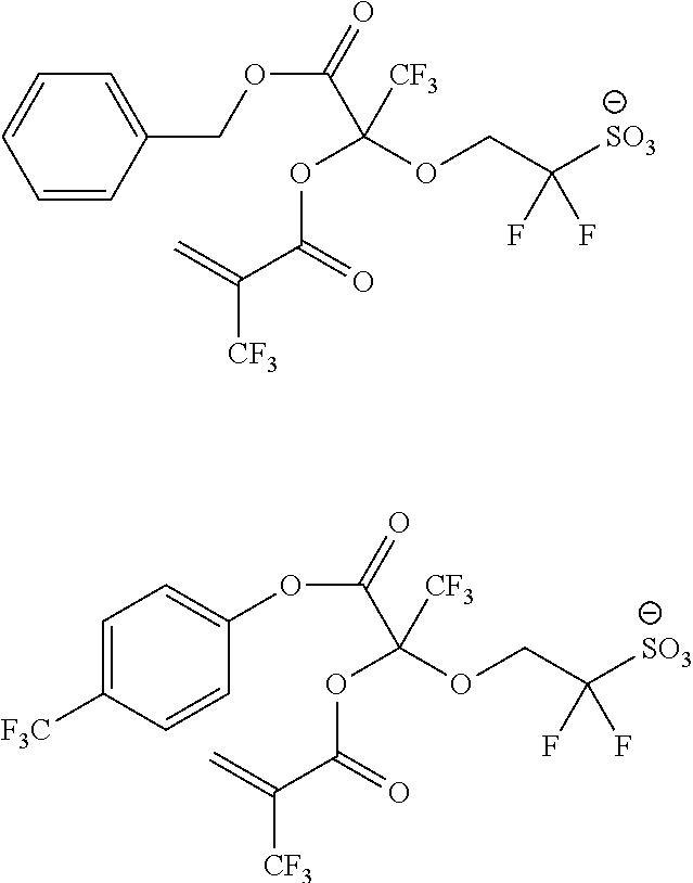 Figure US09182664-20151110-C00032