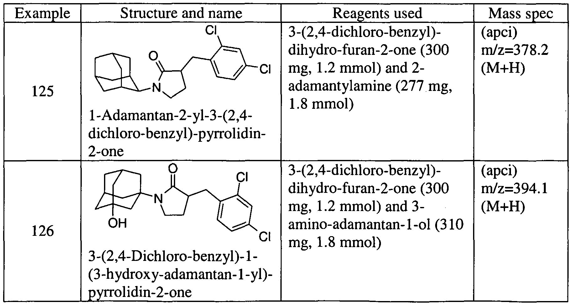 Figure imgf000129_0003