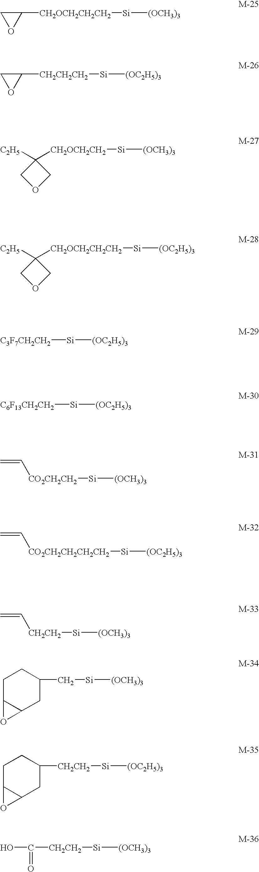 Figure US20090178589A1-20090716-C00006