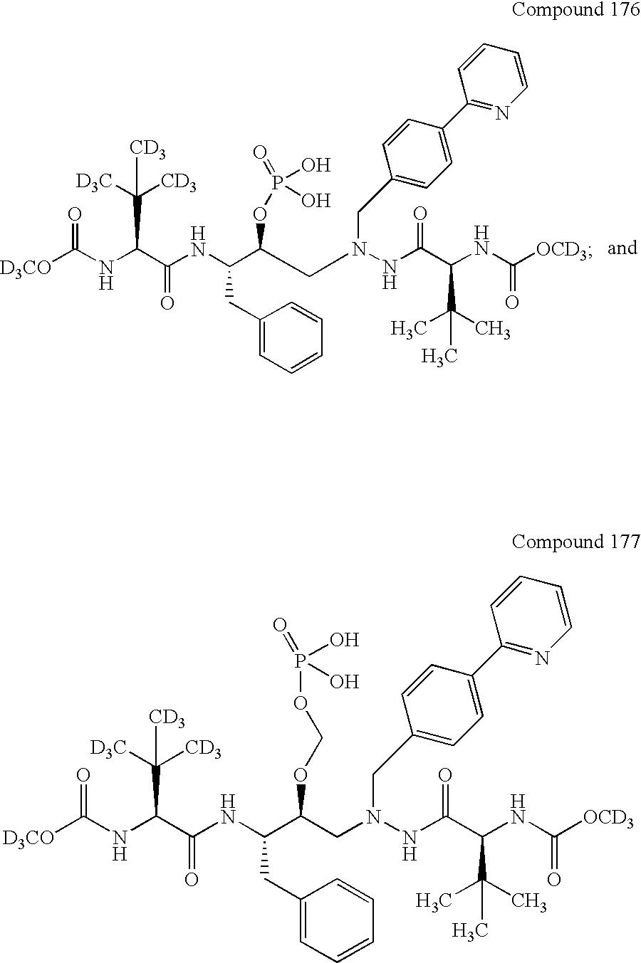 Figure US20090036357A1-20090205-C00012