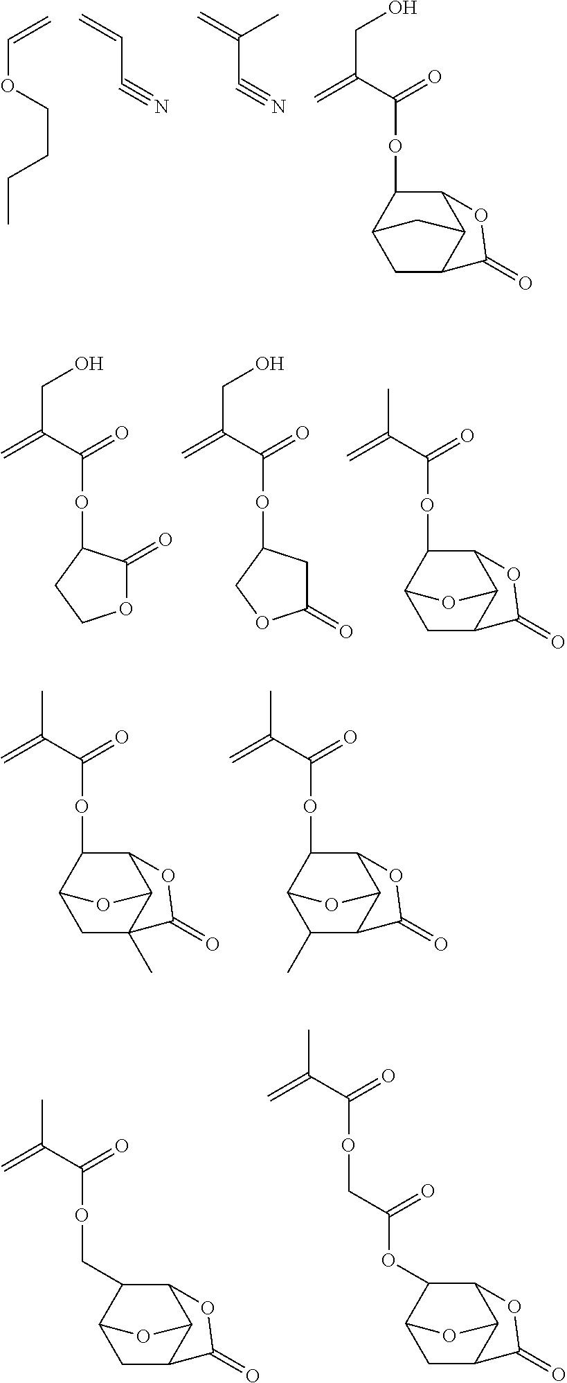 Figure US08652756-20140218-C00036