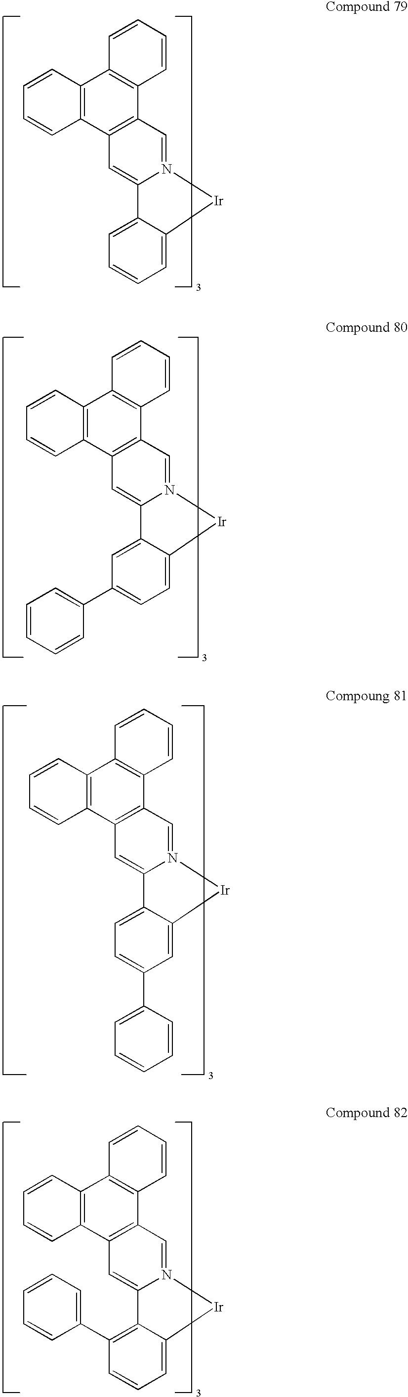 Figure US20100289406A1-20101118-C00211