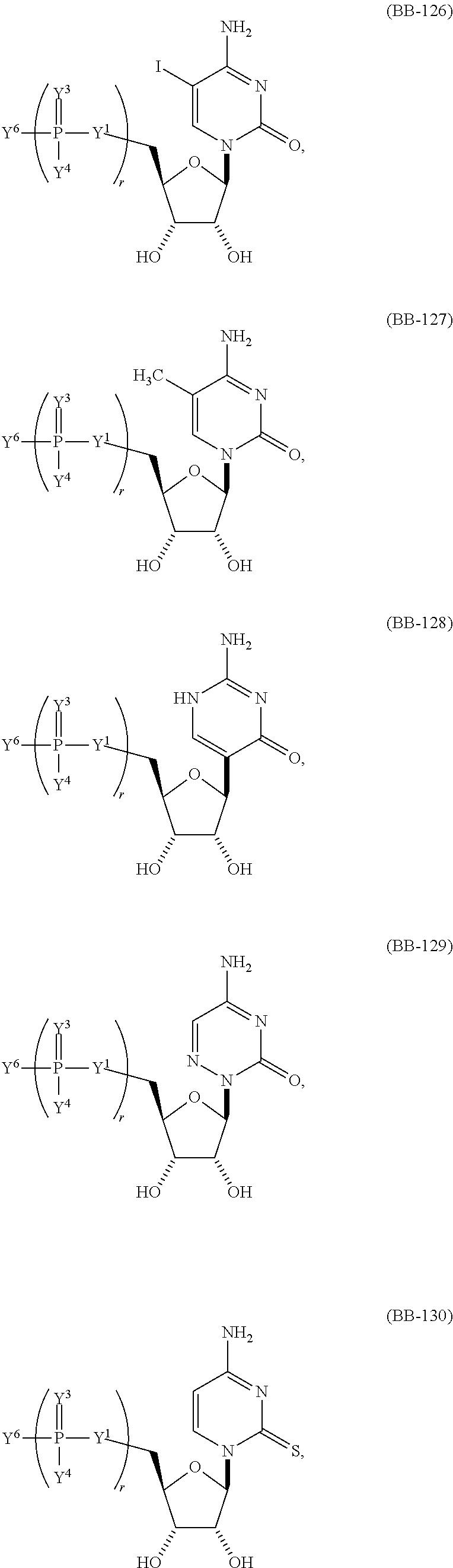 Figure US08680069-20140325-C00058