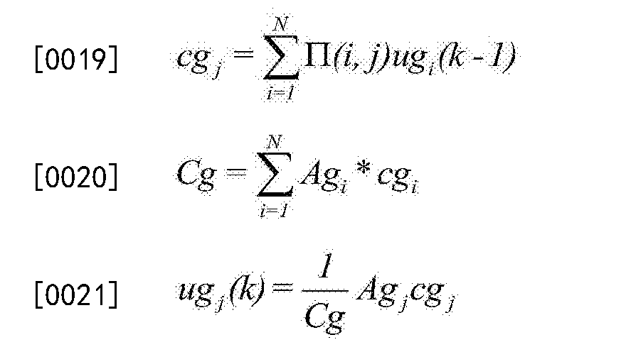 Figure CN105184027BD00062