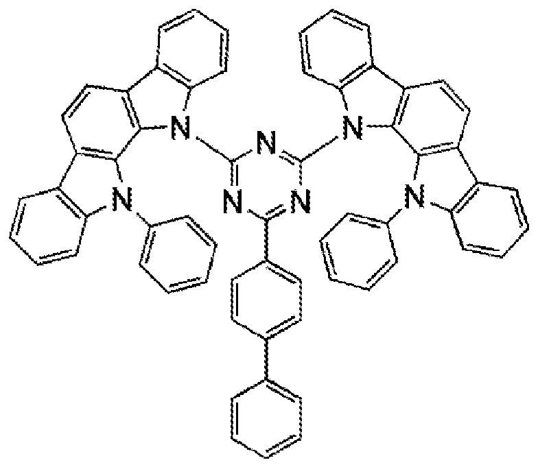 Dei 545t Wiring Diagram