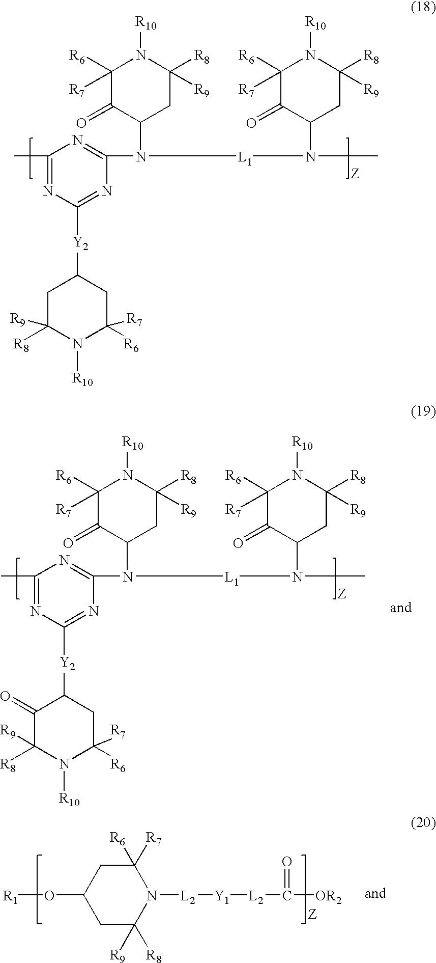 Figure US20050288400A1-20051229-C00017