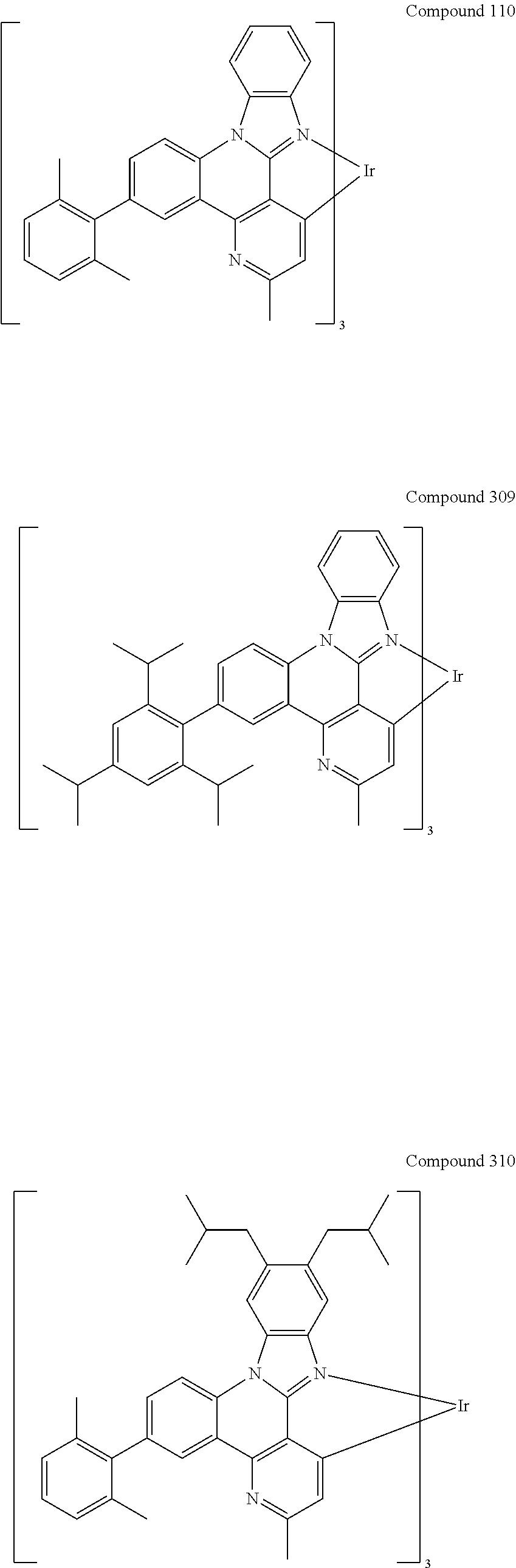 Figure US09905785-20180227-C00374