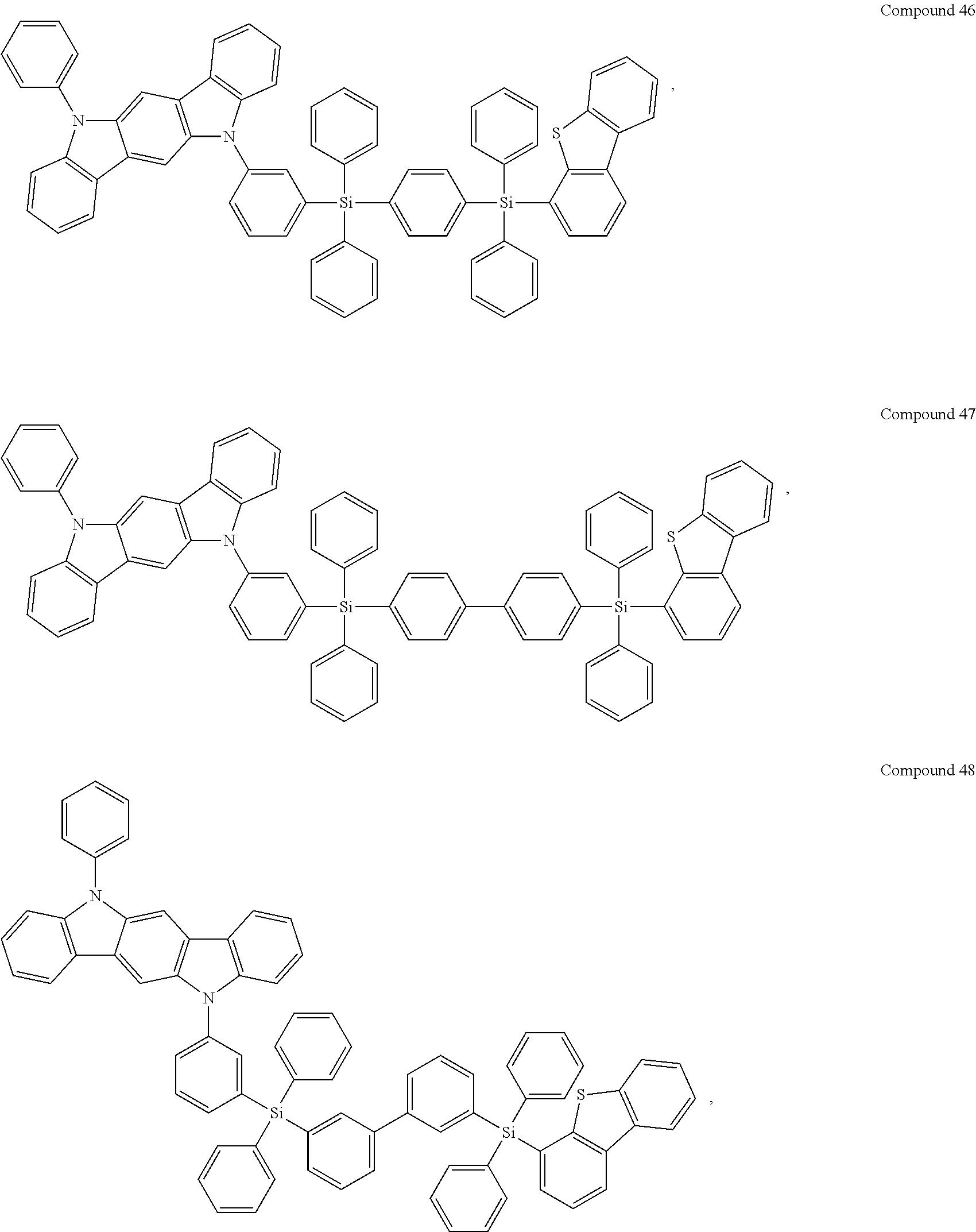 Figure US09761814-20170912-C00287