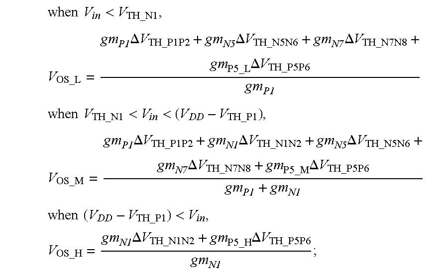 Figure US06731170-20040504-M00001
