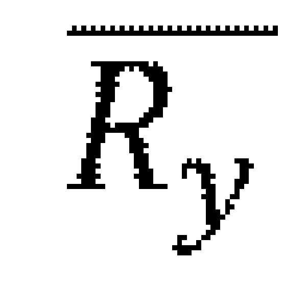 Figure 112018001329389-pat00003