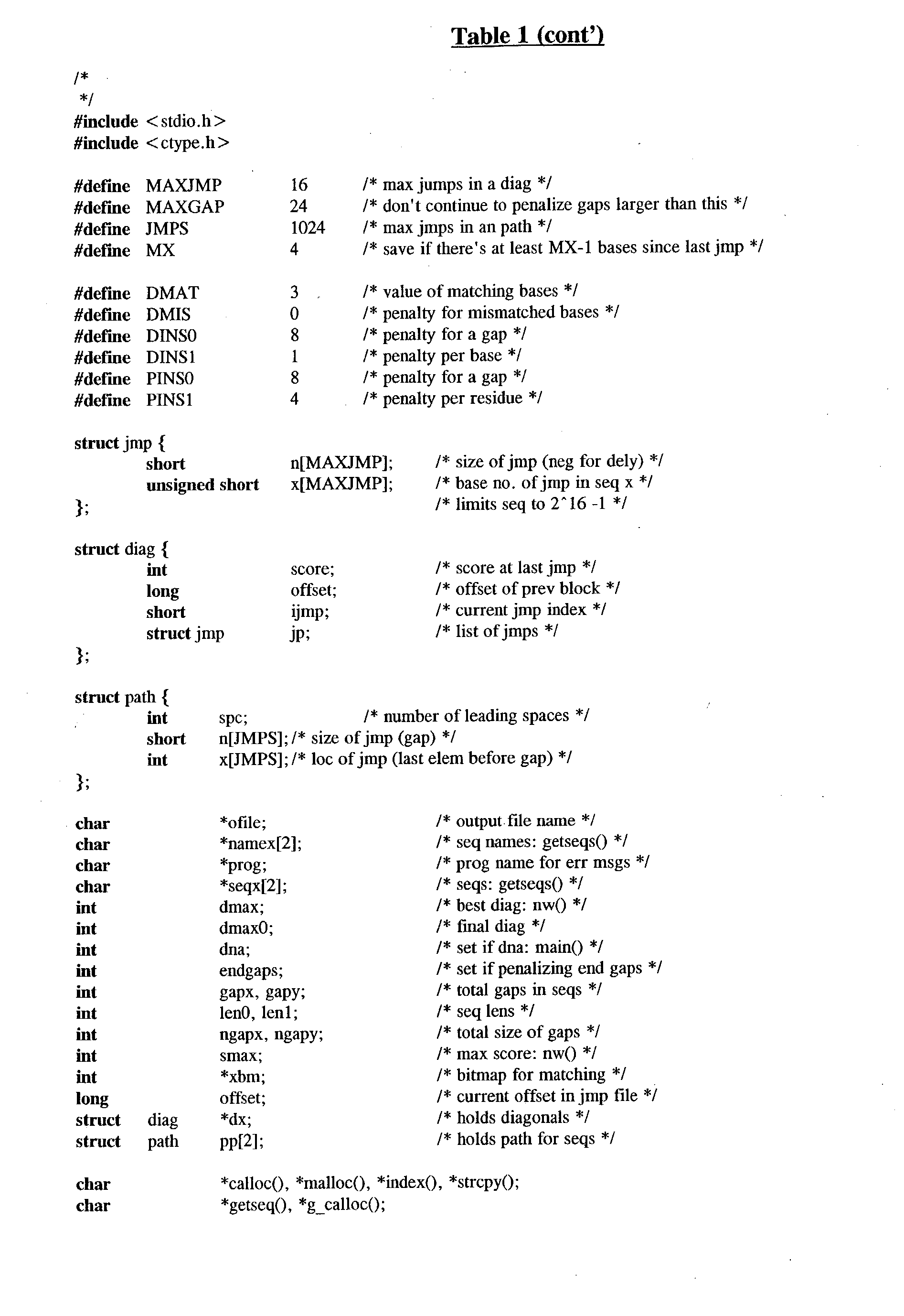 Figure US20030203451A1-20031030-P00002