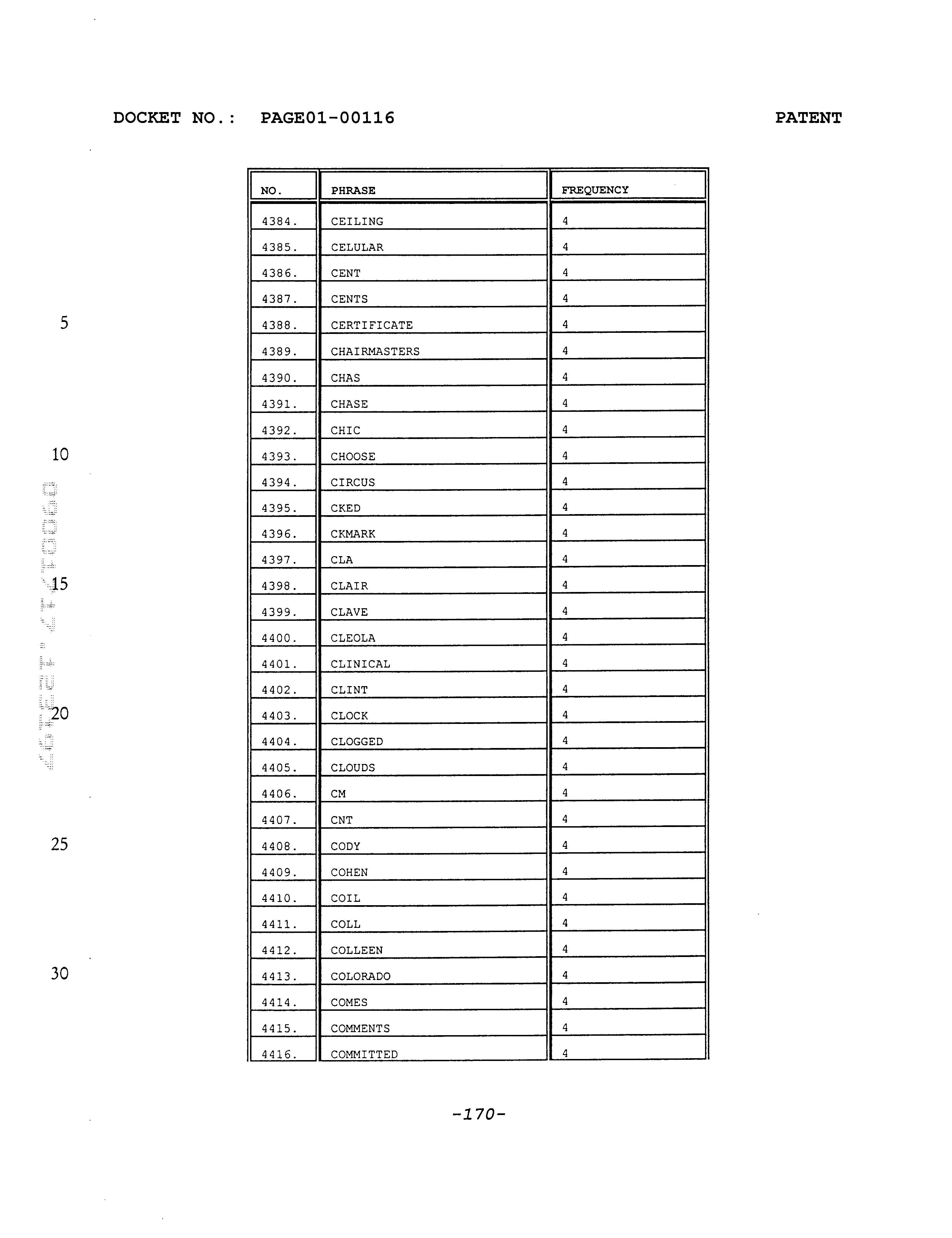 Figure US06198808-20010306-P00134