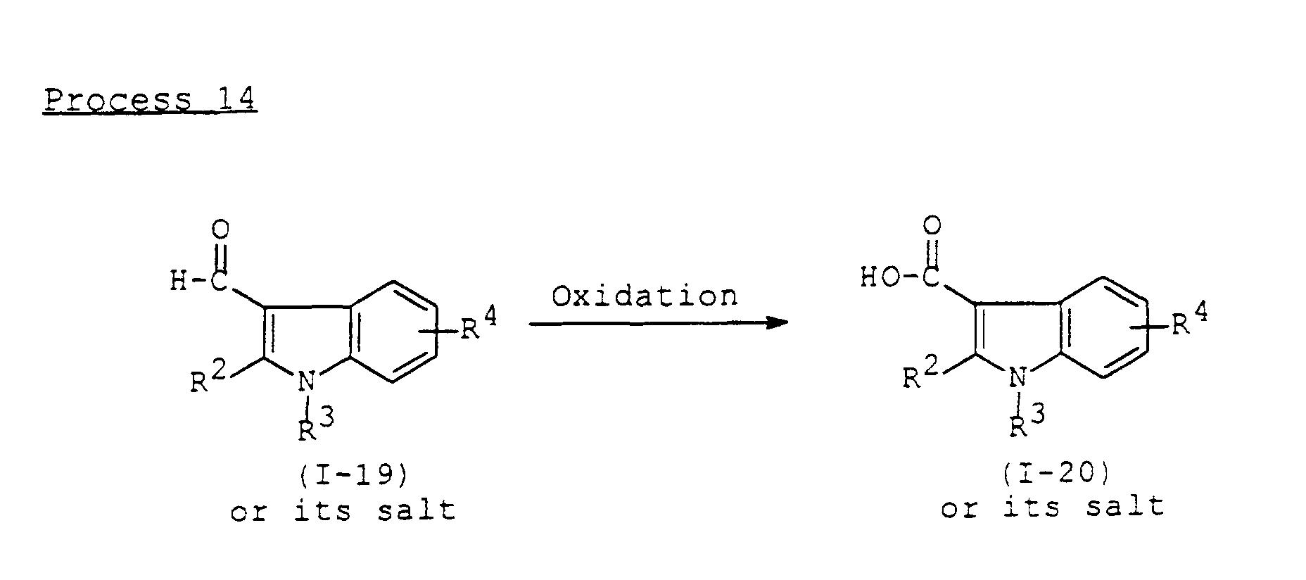 Figure 00100002
