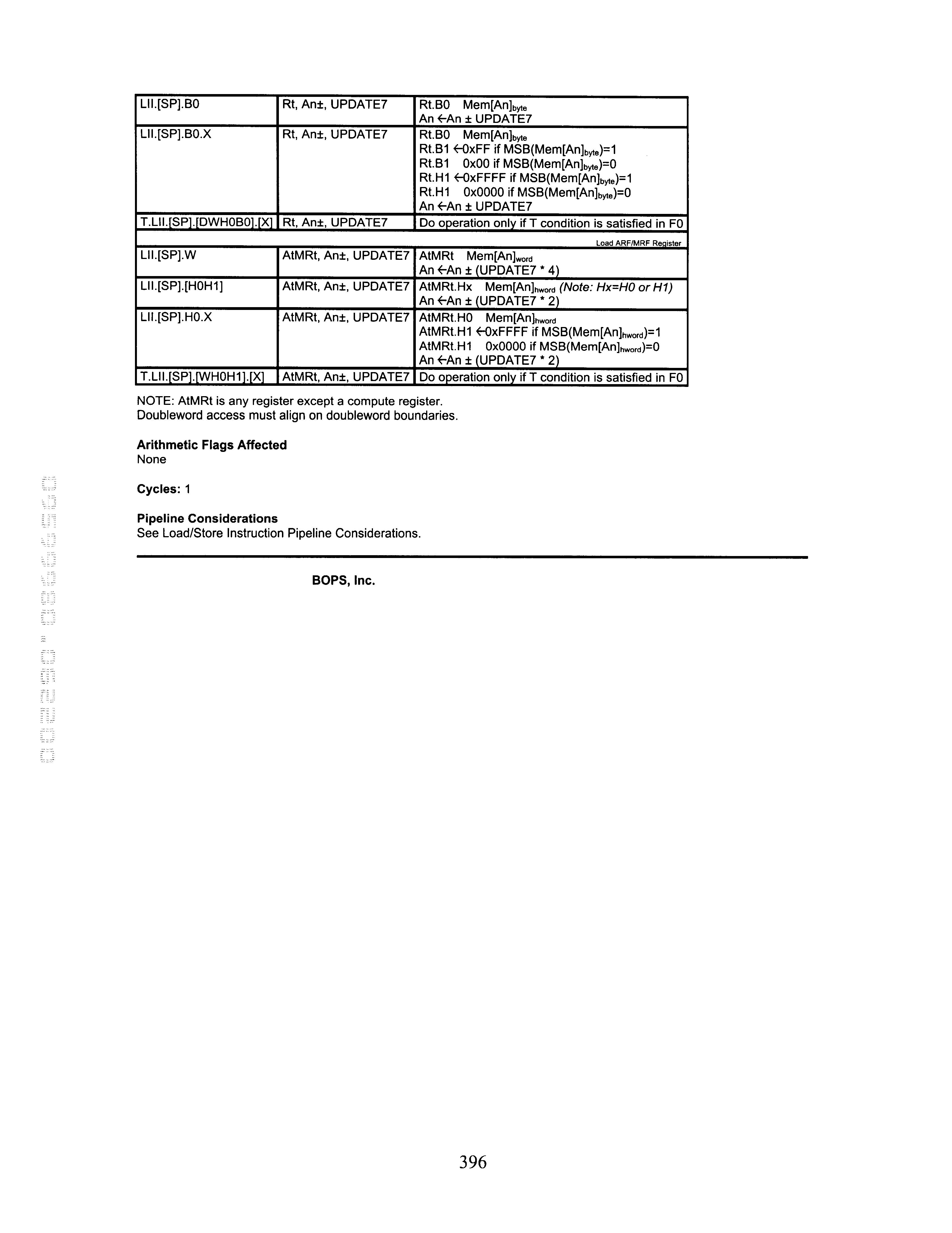 Figure US06748517-20040608-P00380