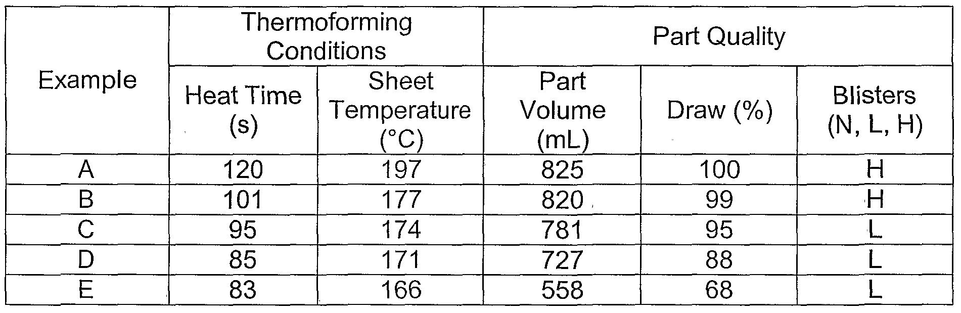 Figure imgf000298_0001
