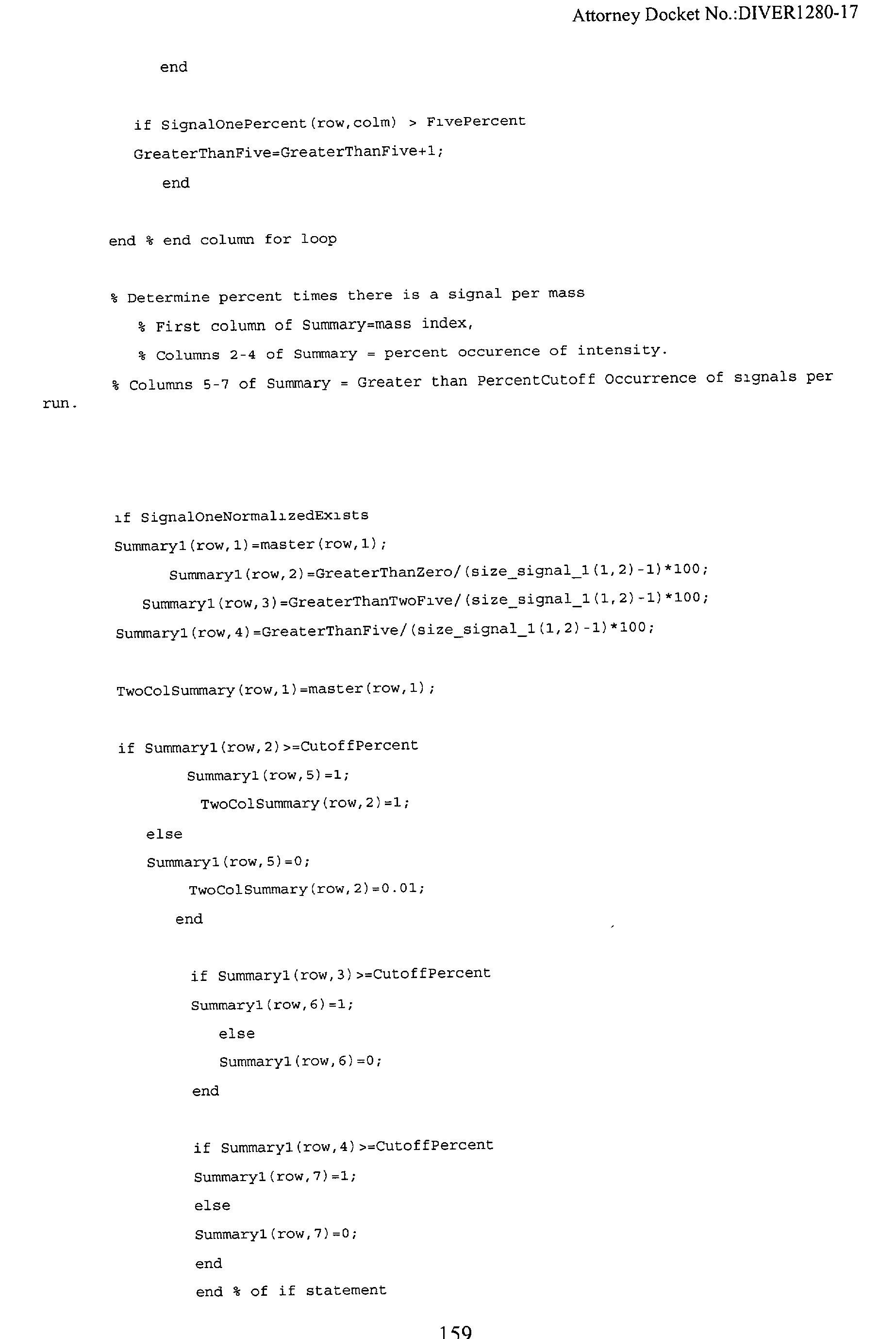 Figure US20030049841A1-20030313-P00010