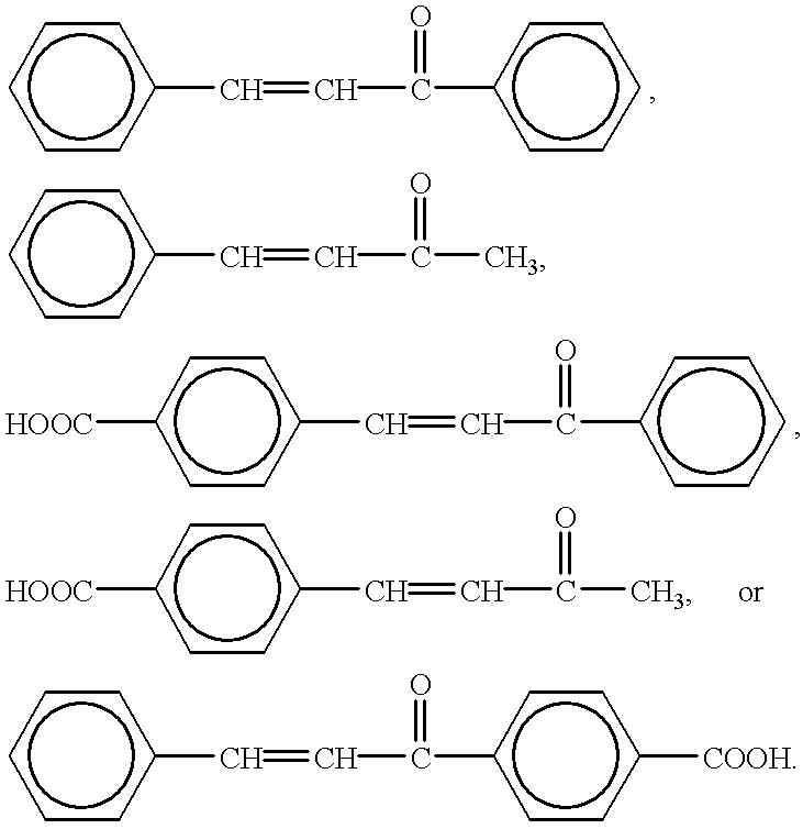 Figure US06235095-20010522-C00042