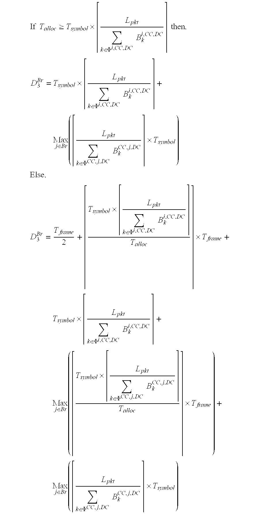 Figure US20040062229A1-20040401-M00006