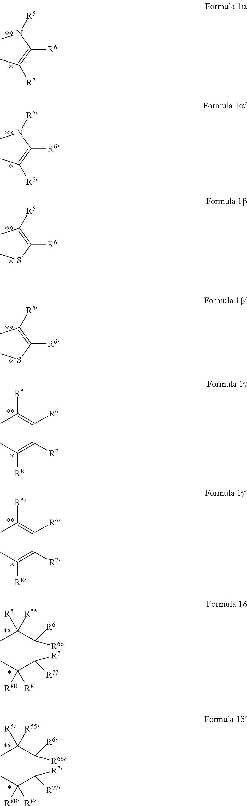 Figure US20110230630A1-20110922-C00073