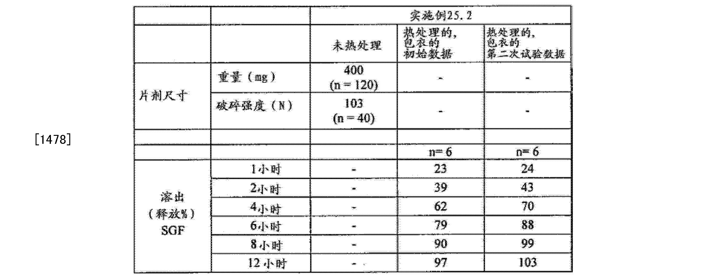 Figure CN102657630BD01421