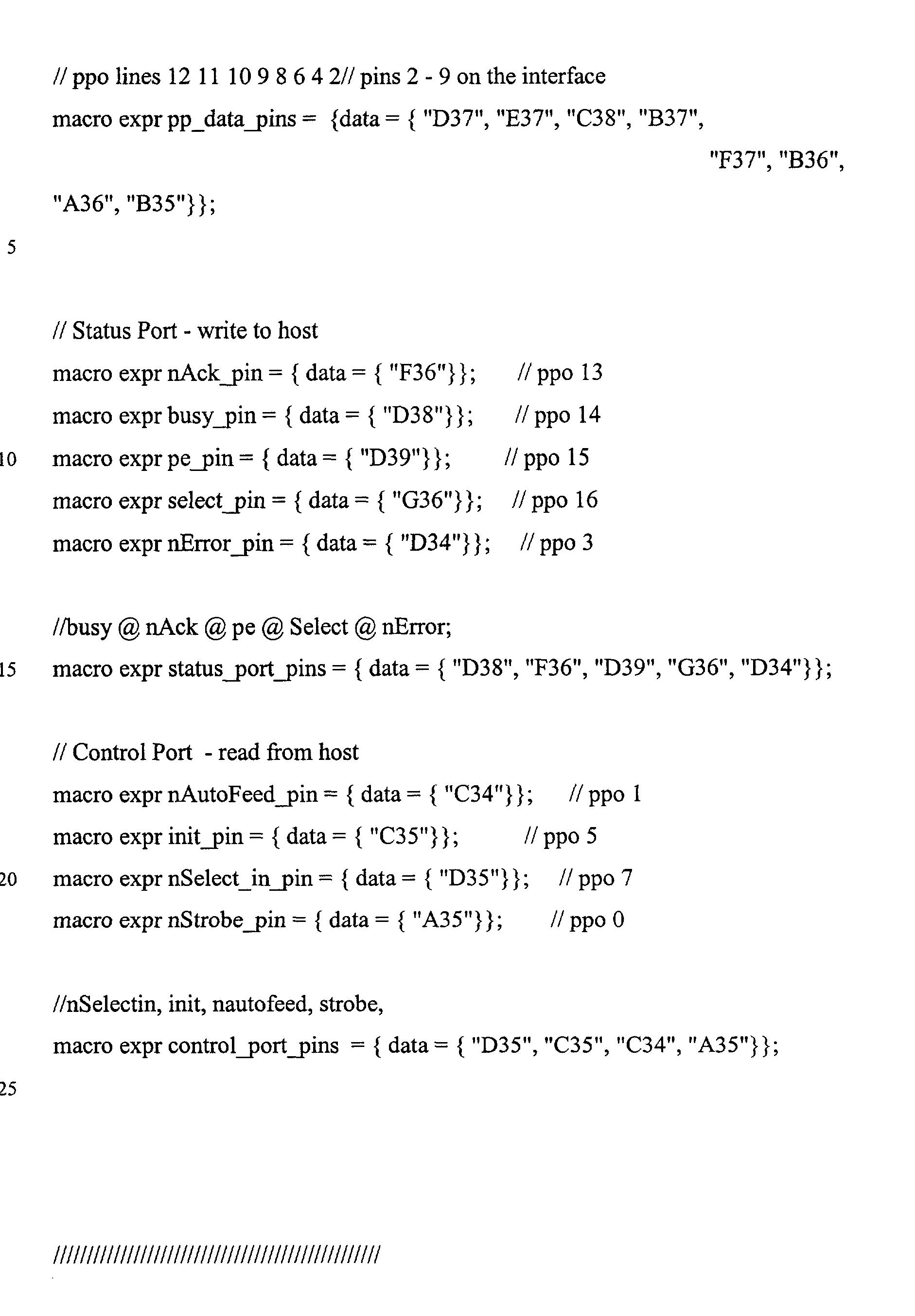Figure US20030187662A1-20031002-P00027