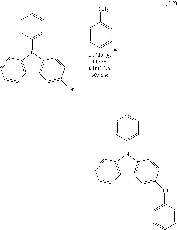 Figure US08704212-20140422-C00080