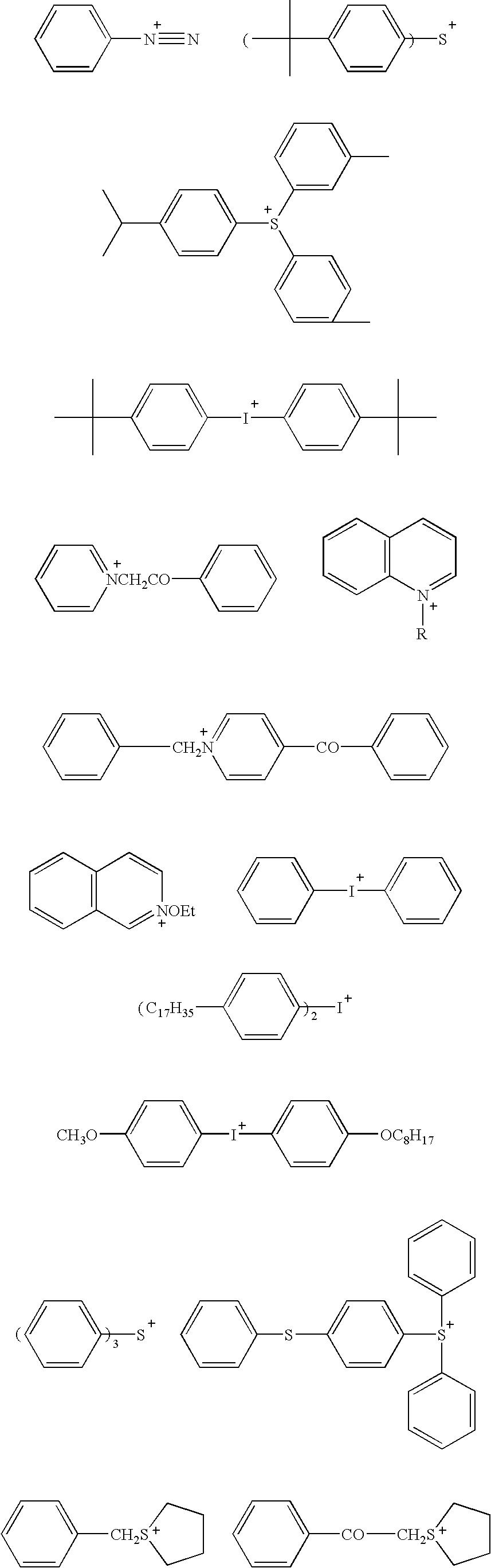 Figure US20040227798A1-20041118-C00015
