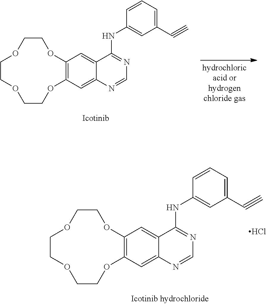 Figure US09085588-20150721-C00018