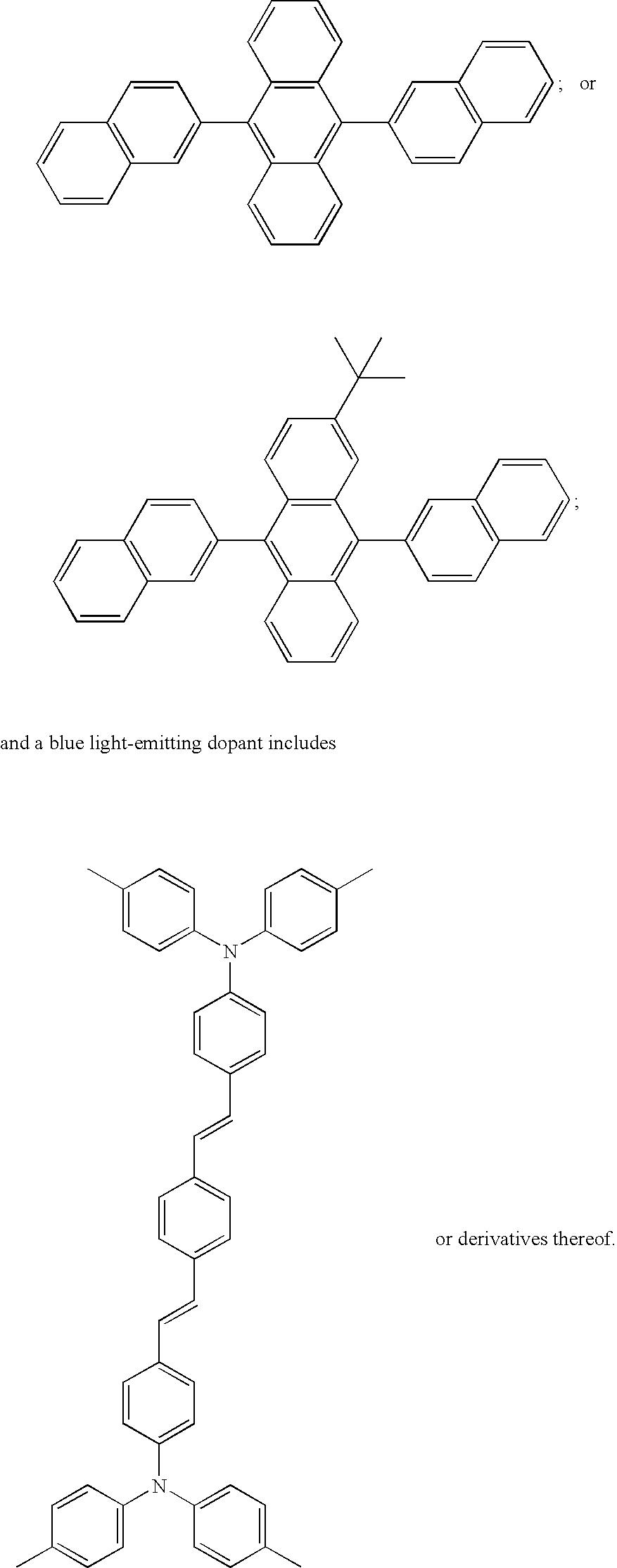 Figure US20040058193A1-20040325-C00020