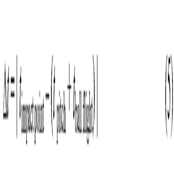 Figure 112014048607745-pct00005