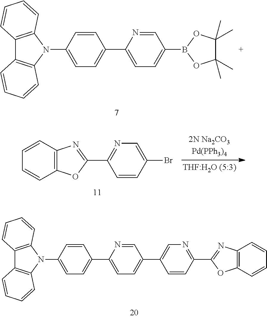 Figure US09328086-20160503-C00036