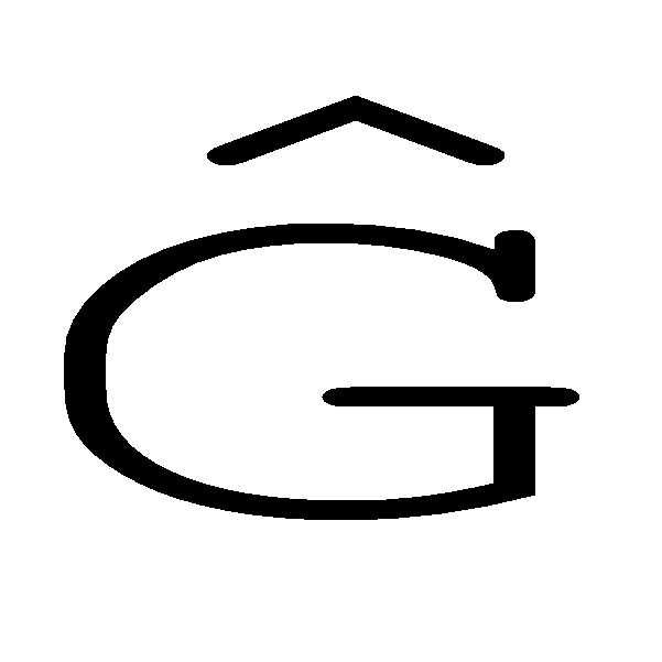 Figure 112010054093321-pct00011