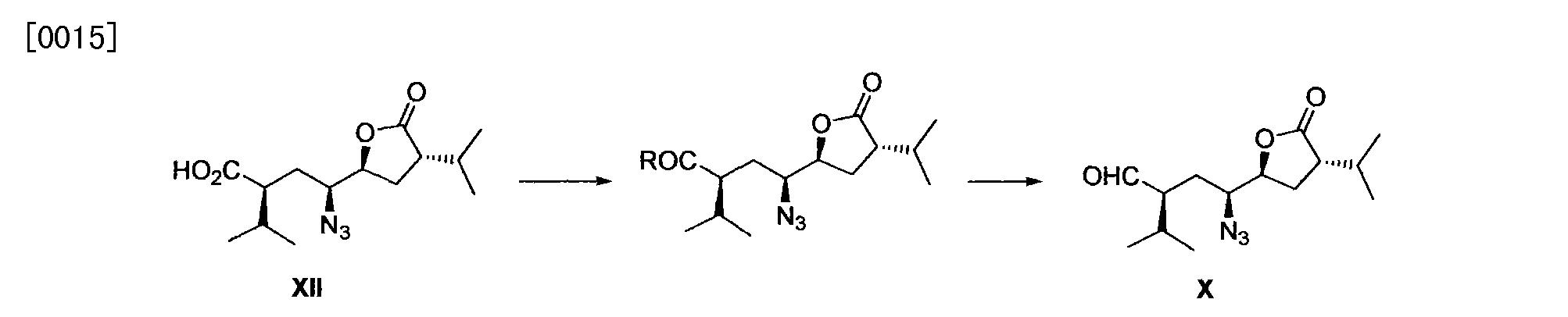 Figure CN101774986BD00053