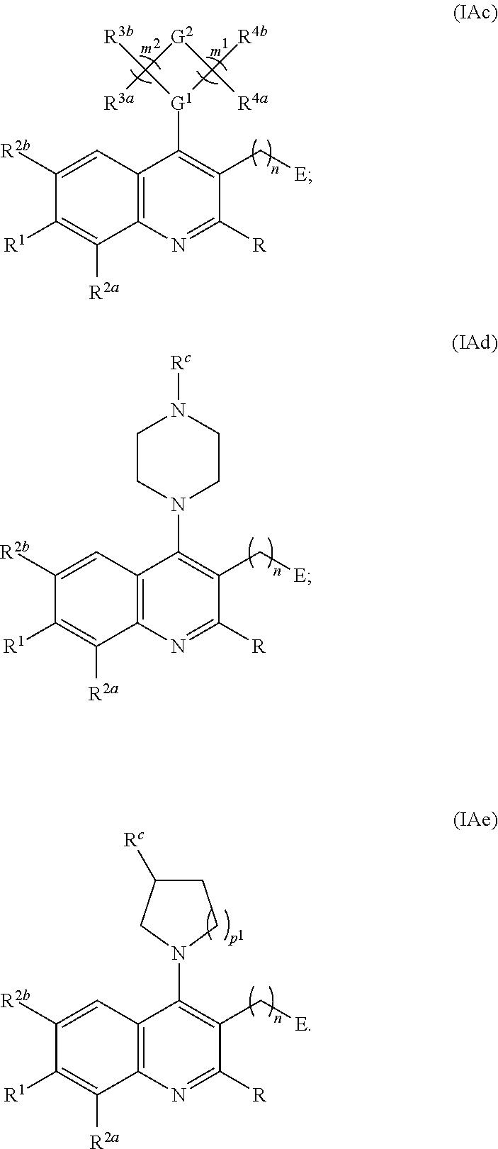 Figure US10144724-20181204-C00079