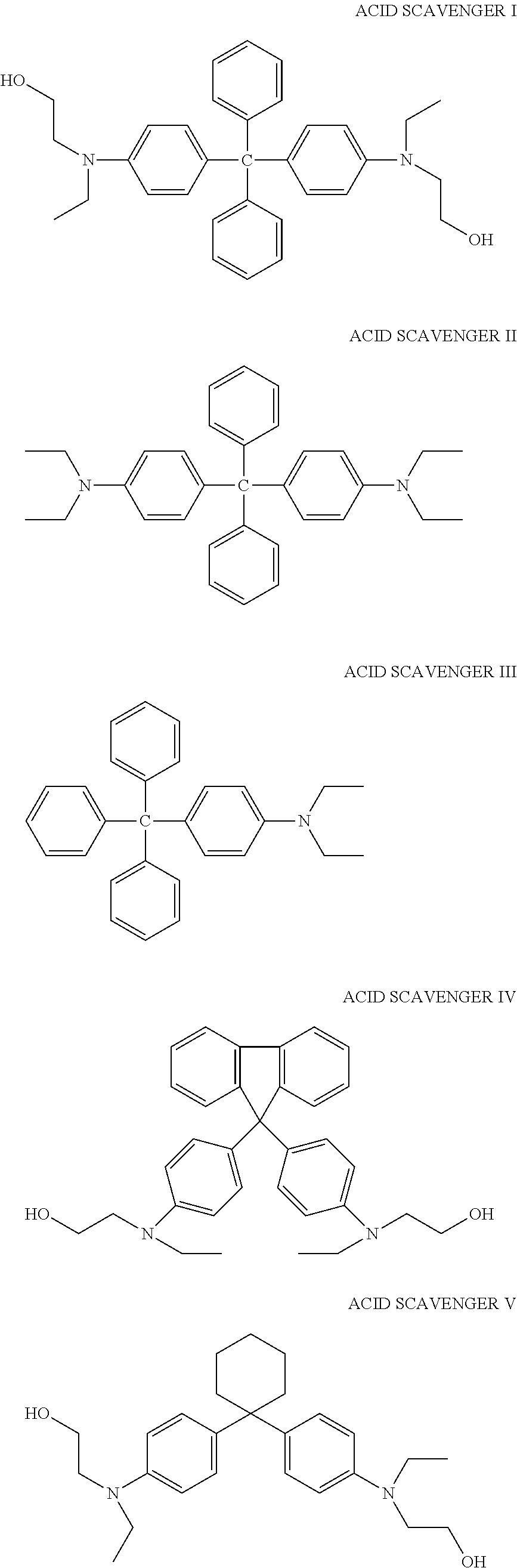 Figure US07943277-20110517-C00004