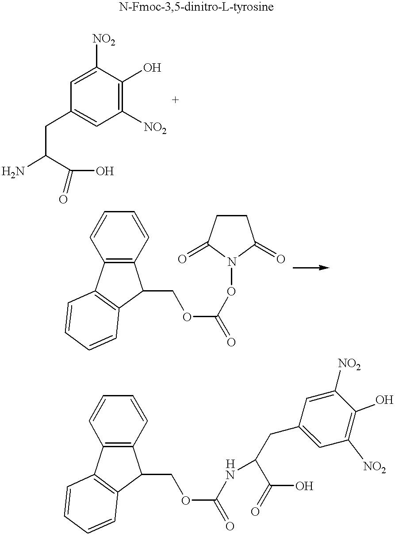 Figure US06251620-20010626-C00004