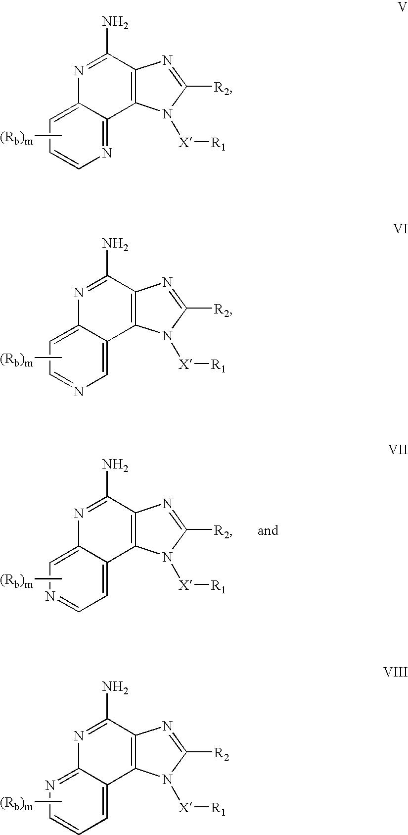 Figure US20070287725A1-20071213-C00022