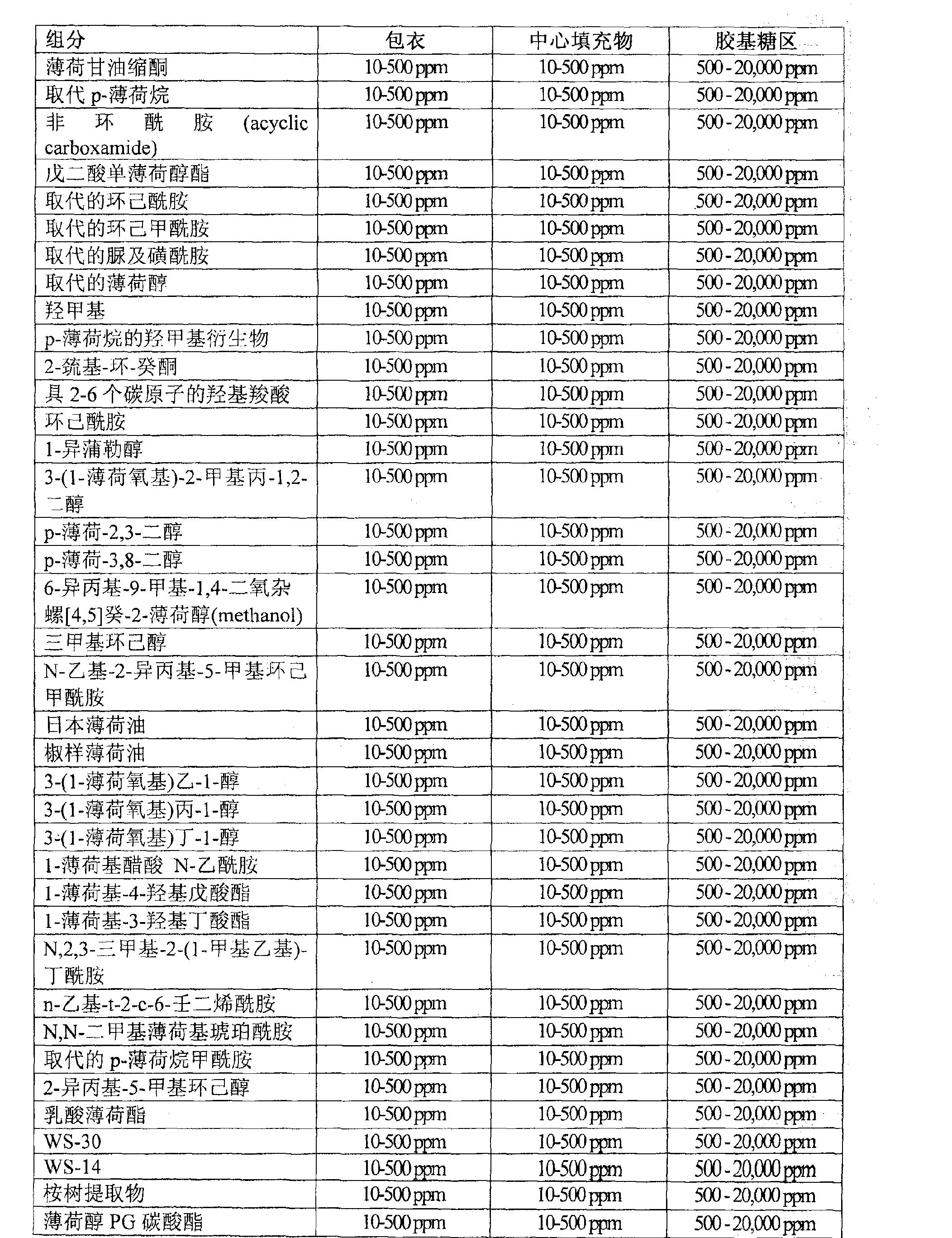 Figure CN101179943BD00401