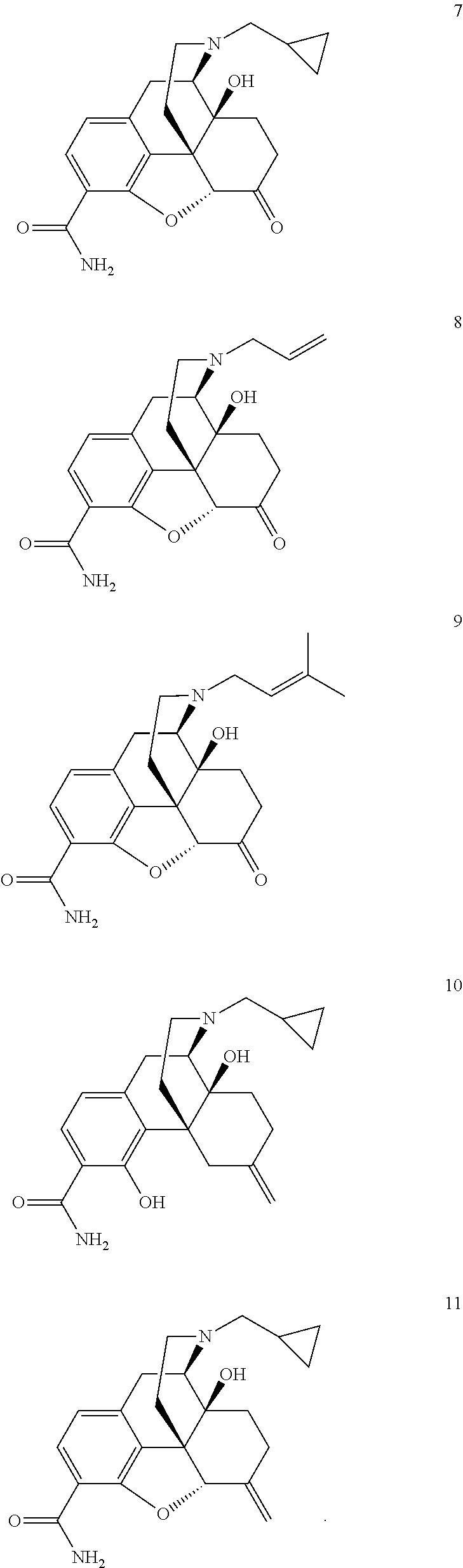Figure US09119848-20150901-C00005