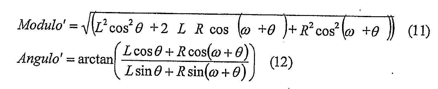 Figure 112011057975874-pct00050