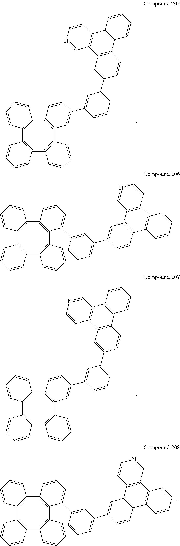 Figure US10256411-20190409-C00052