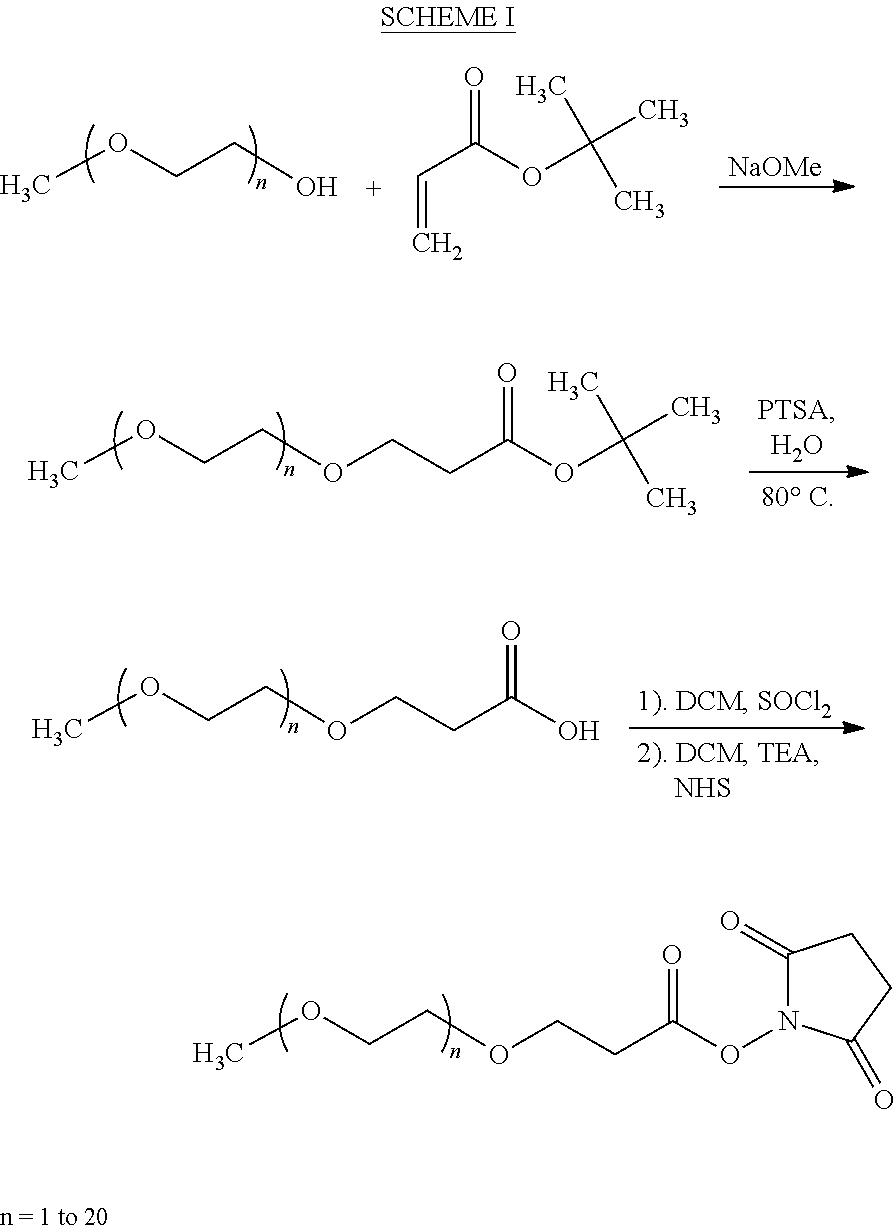 Figure US20110118480A1-20110519-C00013