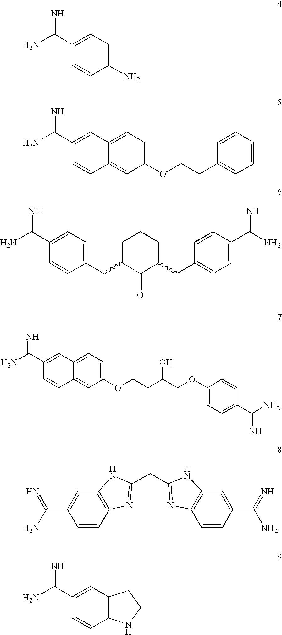 Figure US20030199440A1-20031023-C00004