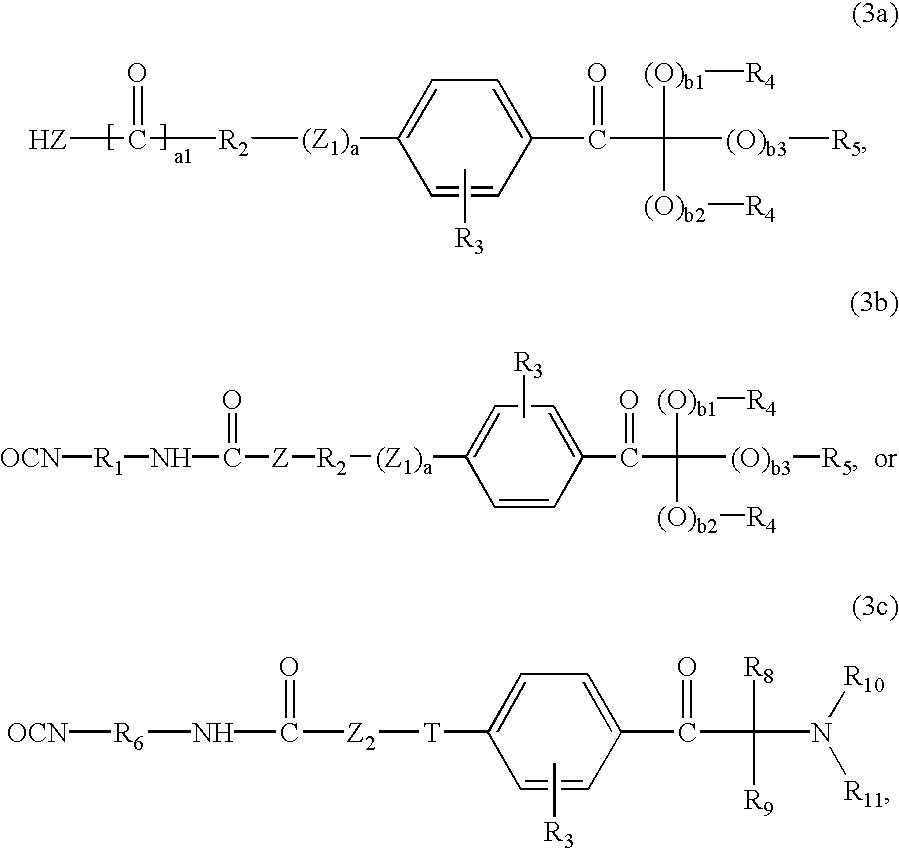 Figure US06835410-20041228-C00007