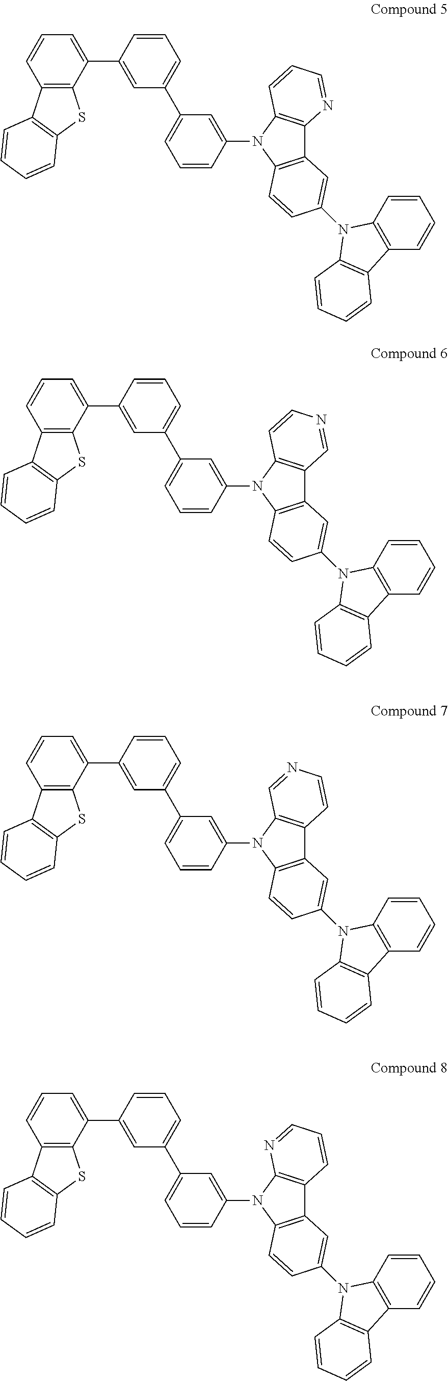 Figure US08580399-20131112-C00019