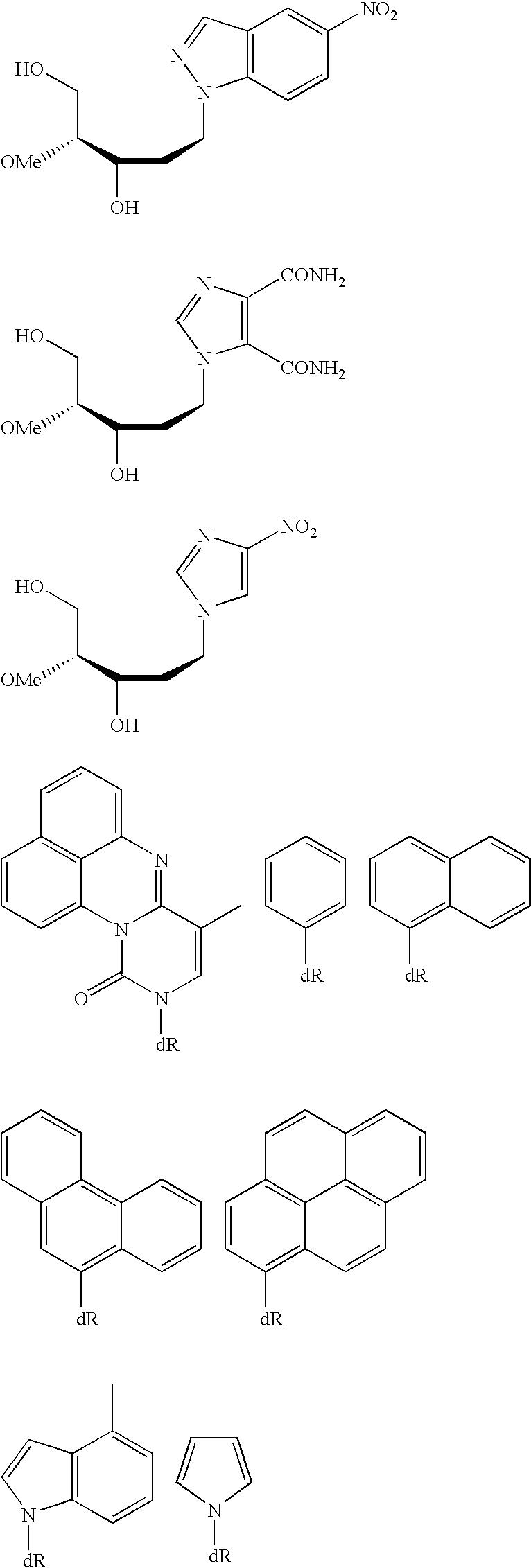 Figure US07875733-20110125-C00007