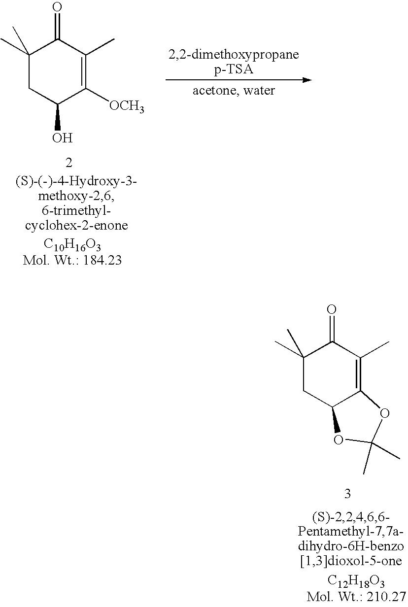 Figure US20060088905A1-20060427-C00136