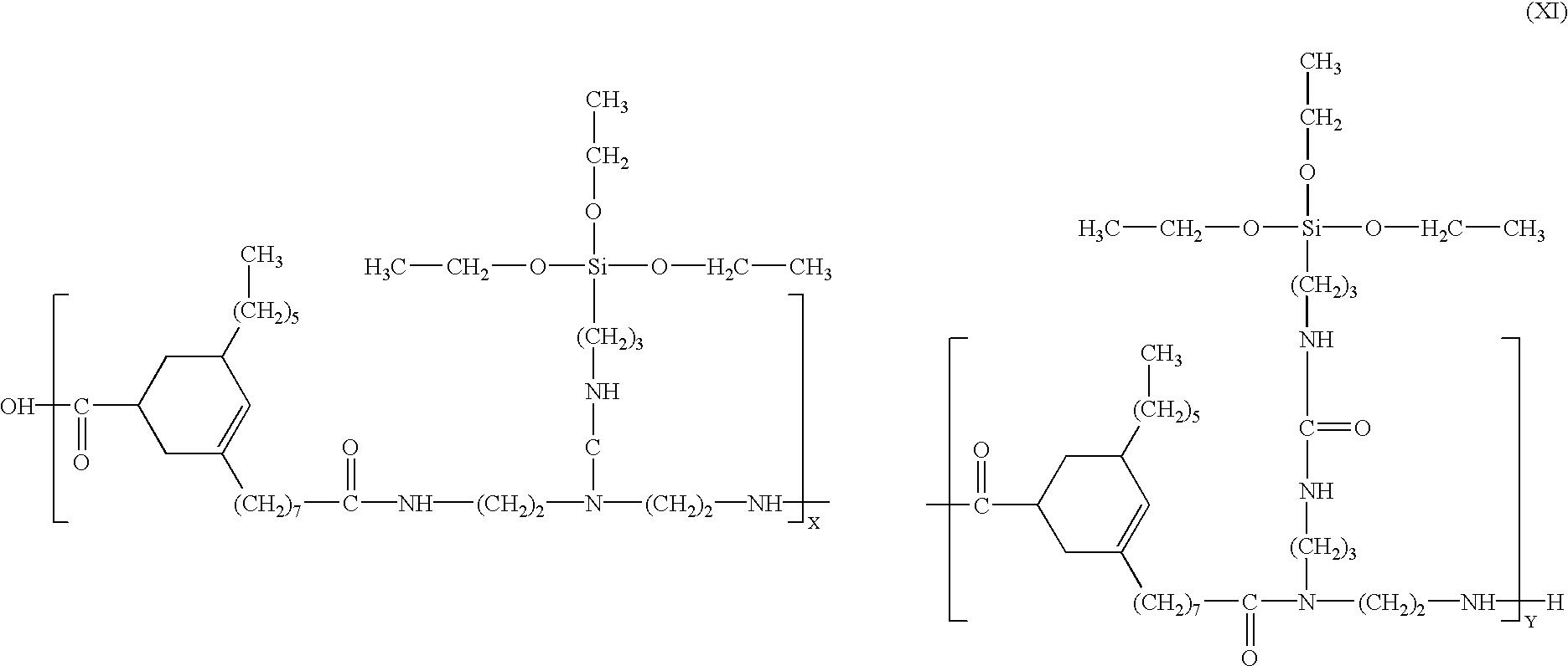 Figure US06439309-20020827-C00025