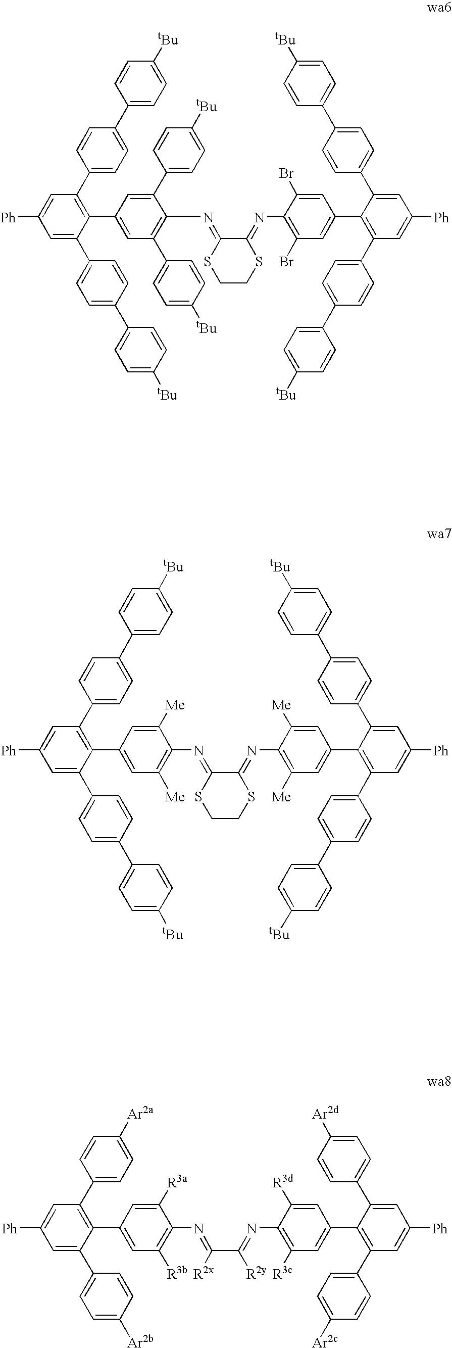 Figure US07056996-20060606-C00004